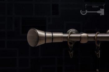 Garnišna - EP2 Bronza